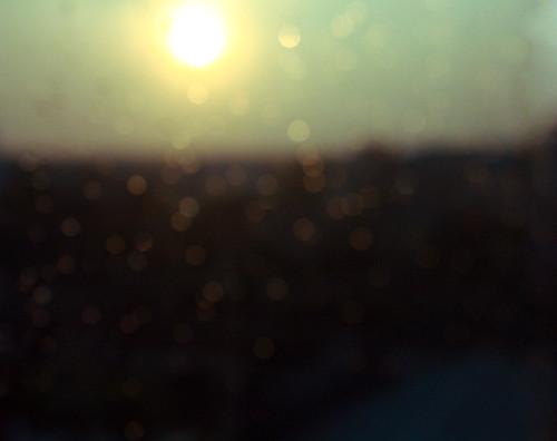 texture sunrise canon bokeh free 1000d wydaread