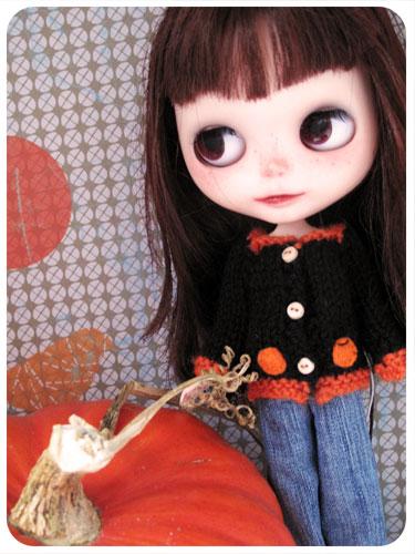 Les tricots de Ciloon (et quelques crochets et couture) 6287140772_4be6754e83