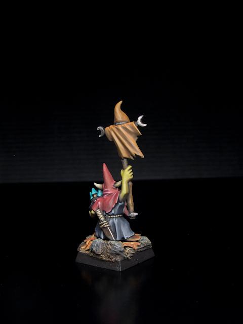 Night Goblin Shaman (3 of 5).jpg