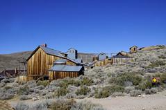2011-10-15 10-23 Sierra Nevada 465 Bodie