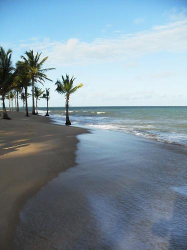 sea landscape mar paisagem