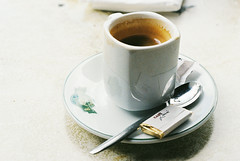 espresso, cup, drinkware, saucer, coffee, coffee cup, turkish coffee, drink, caffeine,