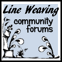 Lineweaving.com/forums