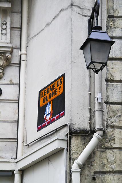 Parisjentene068