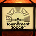 Tournament Soccer by Jubru