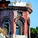 "Small photo of Rana Palace ""Penthouse"""