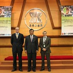 ASEAN Prioritises Disaster Risk Financing and Insurance