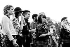 Supernormal Festival