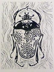 Eudicella final print
