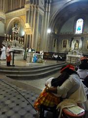 Cathédrale Notre-Dame-de-Nazareth