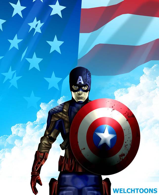 Captain-America-Final-Cover-web