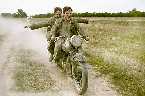 1motorcycle-diaries