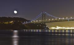 Treasure Island- San Francisco
