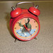 Small photo of Chairman Mao alarm clock