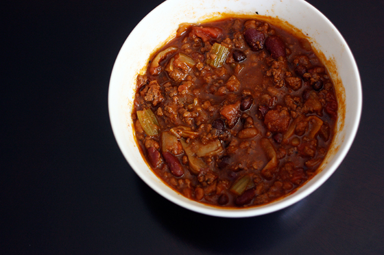 crockpotchili