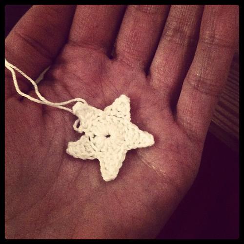 Stjärnan