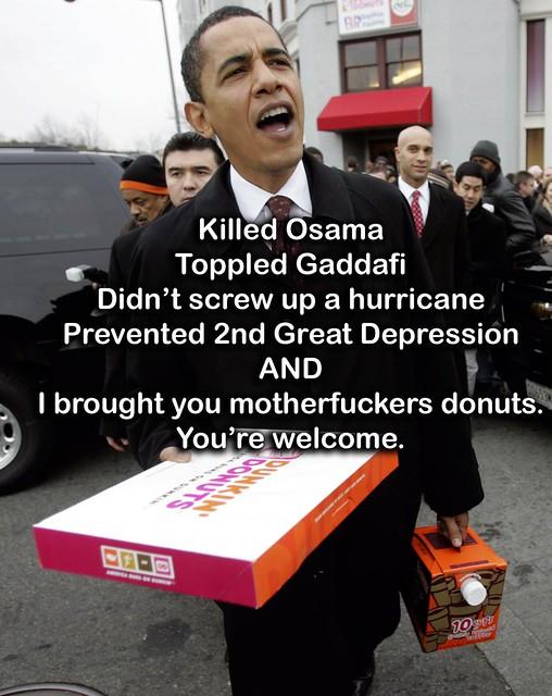 obama-donuts