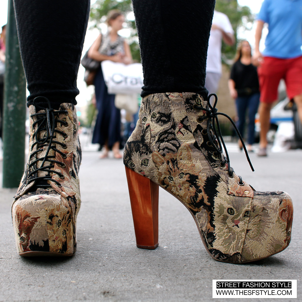 IMG_1299 copy jeffrey campbell tapestry street fashion style