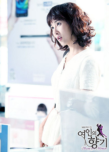 428px-Scent_of_a_Woman_(Korean_Drama)-26