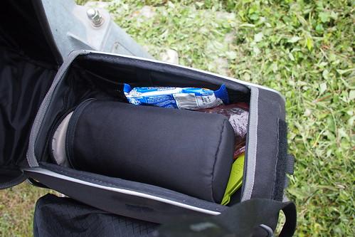 後貨袋裝相機包