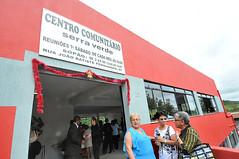 22/11/2011 - DOM - Diário Oficial do Município