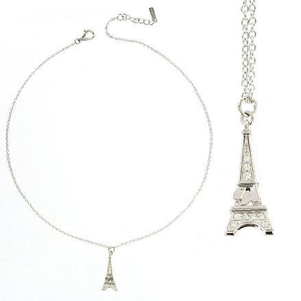 collar-Agatha-Paris-Scottieeiffel