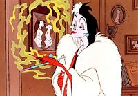 Cruella De Vil - Inspiration (1)