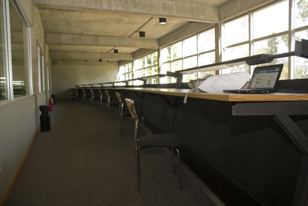 Sala Parlante