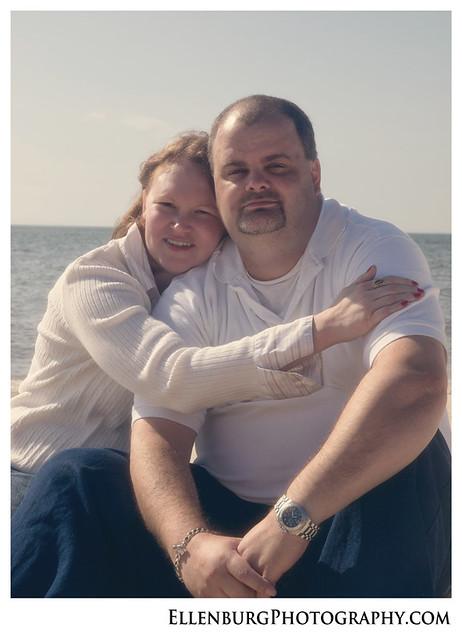 fb 11-11-19 Family_24