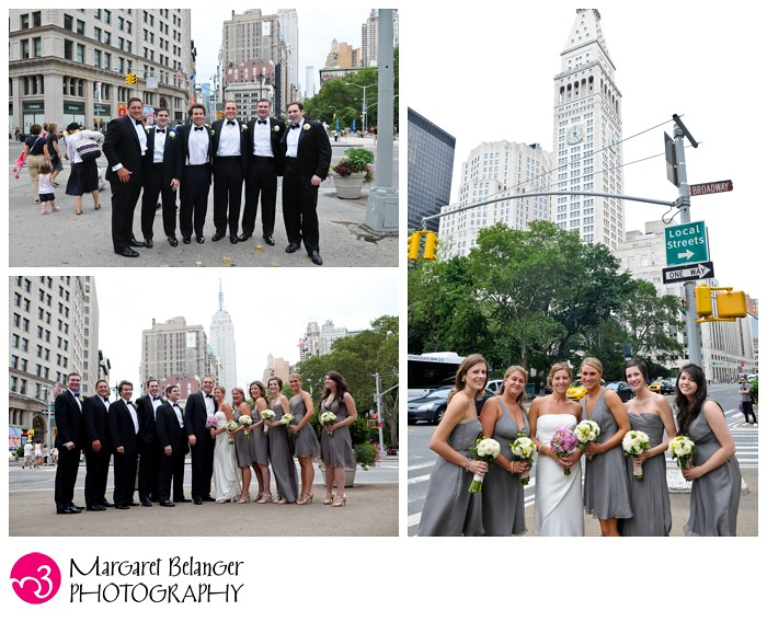Wedding-at-Bryant-Park-Grill-New-York-City