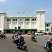 Phnom Penh 2012
