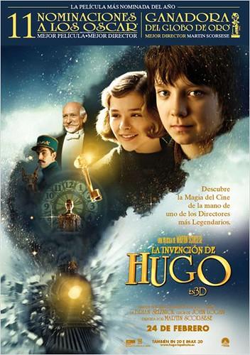 Por fin...La  historia de HUGO... by LaVisitaComunicacion