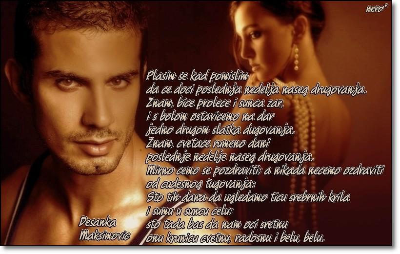 Ljubavna poezija na slici - Page 5 6857152236_5fb242a075_b