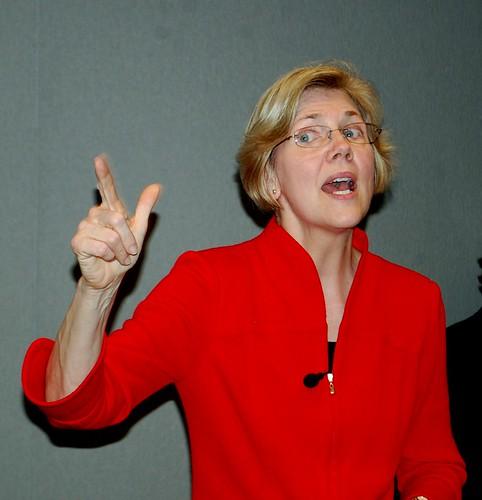 20120322_365 Elizabeth Warren
