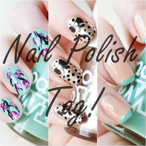 Nail-Polish-tag
