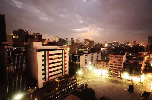 Mexico 2012 298