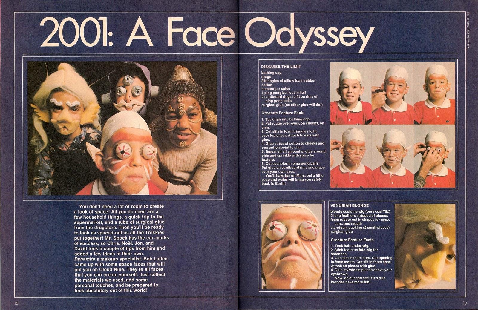 2001face1