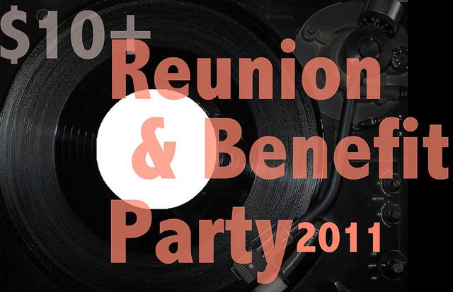 partyinvite4
