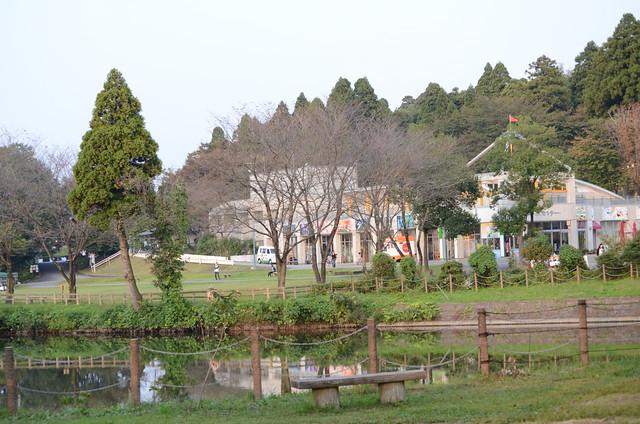 20111008_162836_FamiryPark