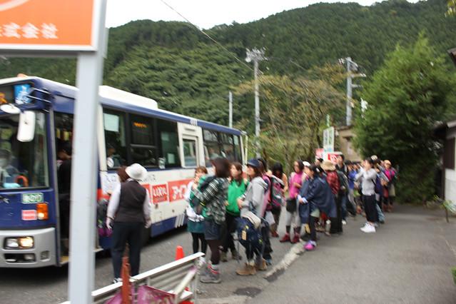 大岳山_05