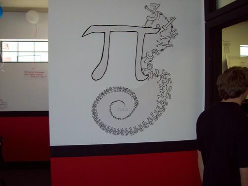Math Tutors for Colorado Springs