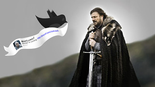gameofthrones_tweet