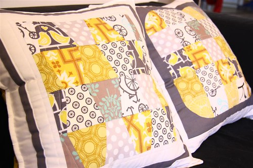 patchwork-pillows (4)