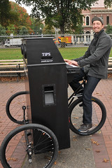 Dezy Walls - the Pianobike kid-11