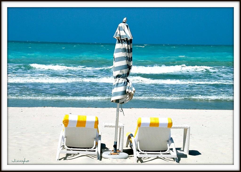 Beach at Saadiyat Island - DSC_3983