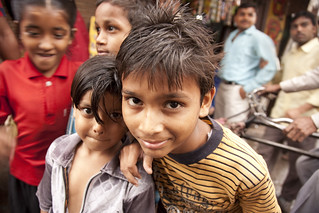 Boy_Portrait_Agra_India_3