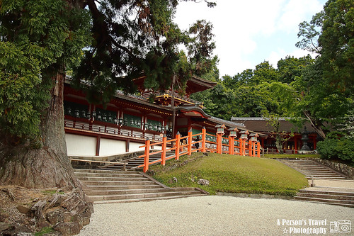 2011Kyoto_Japan_ChapThirteen_11