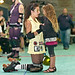 33_October2011_RDPC by rollerderbyphotocontest
