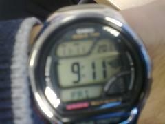 watch,