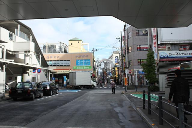 20111112_金時山_0006